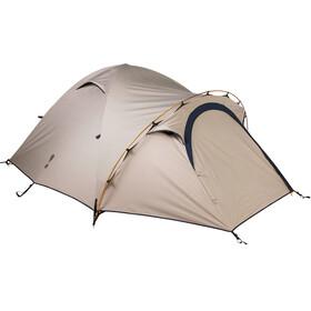 Eureka! Susten 3 BTC Tent sand